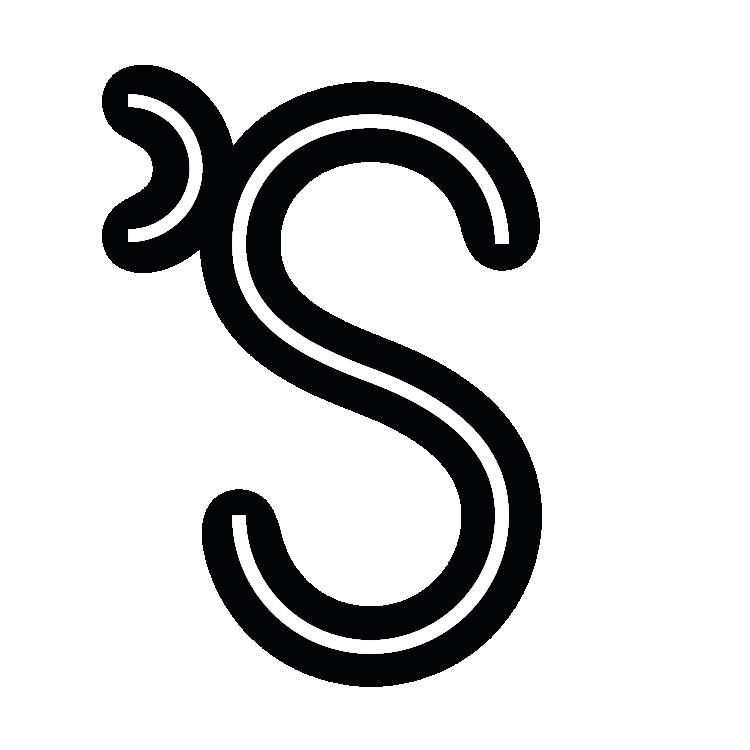 's-Gravenweg Logo